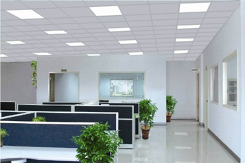 Philips LED Lighting Manufacturers